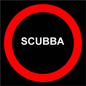 Scubba