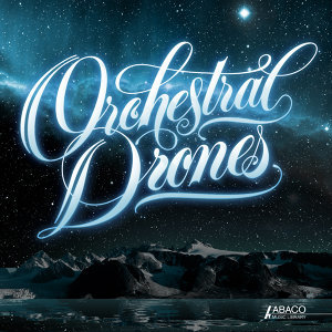 Orchestral Drones