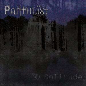 O Solitude