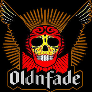 My Band Is Called Oldnfade