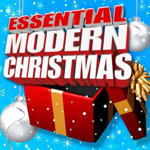 Essential Modern Christmas