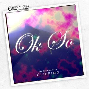 OK So EP