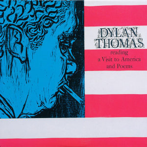 Reading Vol. 4: A Visit to America & Poems