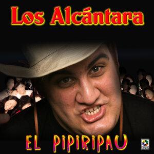 El Pipiripau