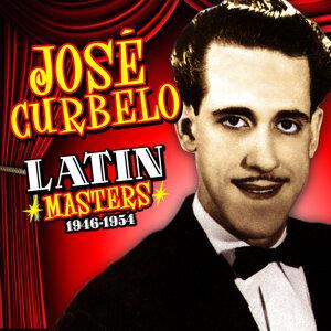 Latin Masters 1946-1954