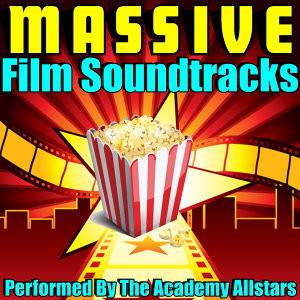 Massive Film Soundtracks