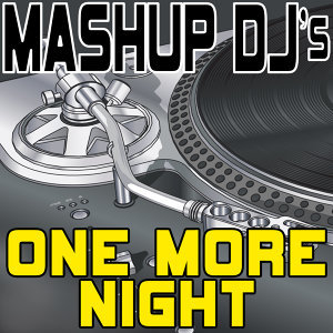 One More Night (Remix Tools for Mash-Ups)