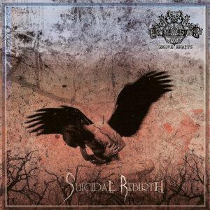 Suicidal Rebirth