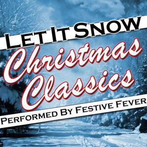 Let It Snow: Christmas Classics
