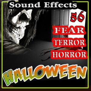 55 Jokes! Halloween