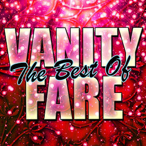 The Best of Vanity Fare