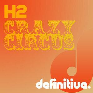 Crazy Circus EP