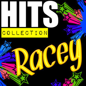 Hits Collection: Racey