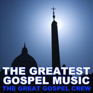 The Greatest Gospel Music