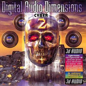 Cyber 2