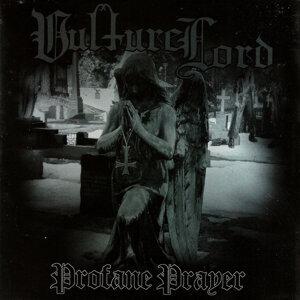 Profane Prayer