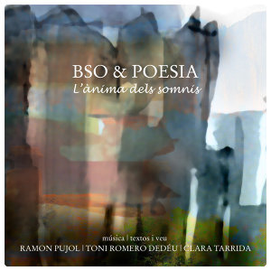 BSO & Poesia: L'Ànima del Somni