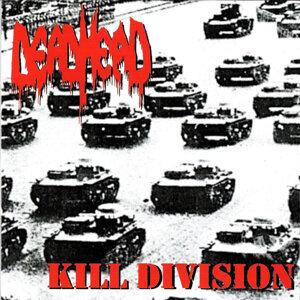 Kill Division