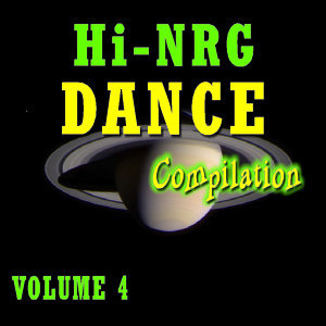 Hi - Nrg Compilation, Vol. 4