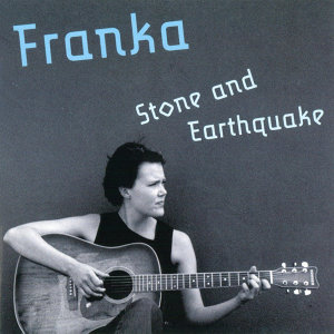 Stone & Earthquake
