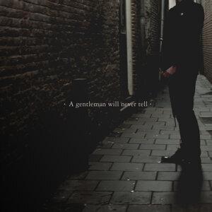 A Gentleman Will Never Tell