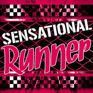 Sensational Runner