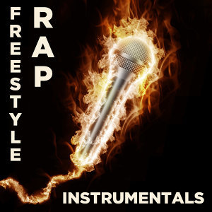 Freestyle Rap Instrumentals