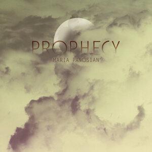 Prophecy E.P