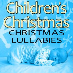 Children's Christmas (Christmas Lullabies)