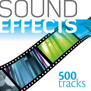 220 Sound Effects
