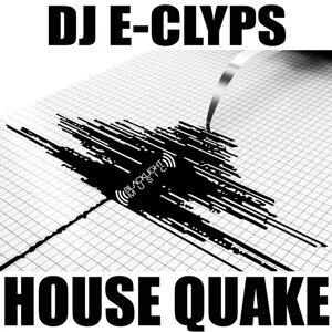 House Quake