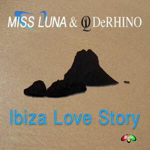 Soulshift Music: Ibiza Love Story