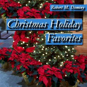 Christmas Holiday Favorites