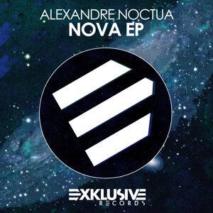 Nova EP