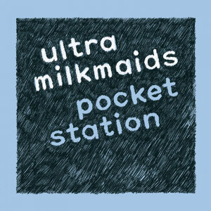 Pocket Station