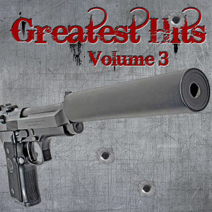 Greatest Hits, Vol. 3