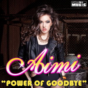 Power of Goodbye (Sak Noel Remix)