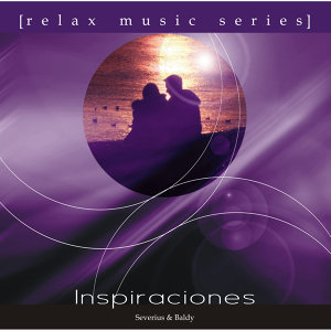 Relax Music Series: Inspiraciones