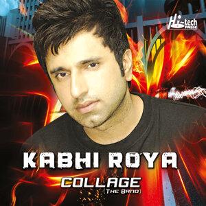 Kabhi Roya