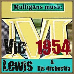 Mulligan's Music - 1954