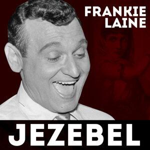 Jezebel