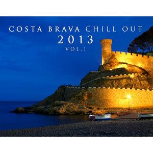 Costa Brava Chill Out 2013 Vol. 1