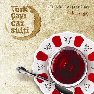 Türk Çayı Caz Süiti