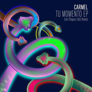 Tu Momento - Single