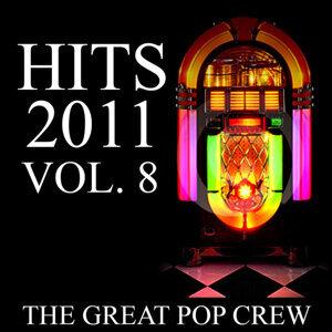 Hits 2011, Vol. 8