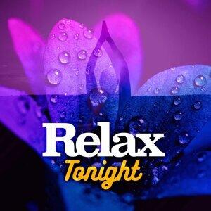 Relax Tonight