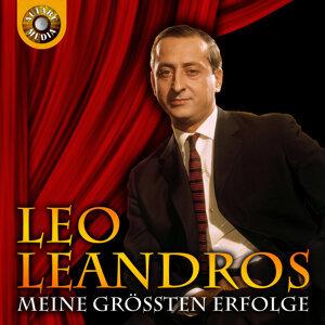 Leo Leandros - Meine grössten Erfolge