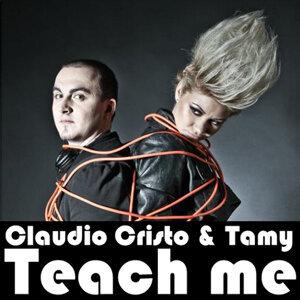 Teach Me (Original Xtd Edit)