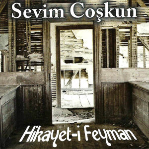 Hikayet-i Feyman