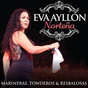 Norteña: Marineras, Tonderos & Resbalosas